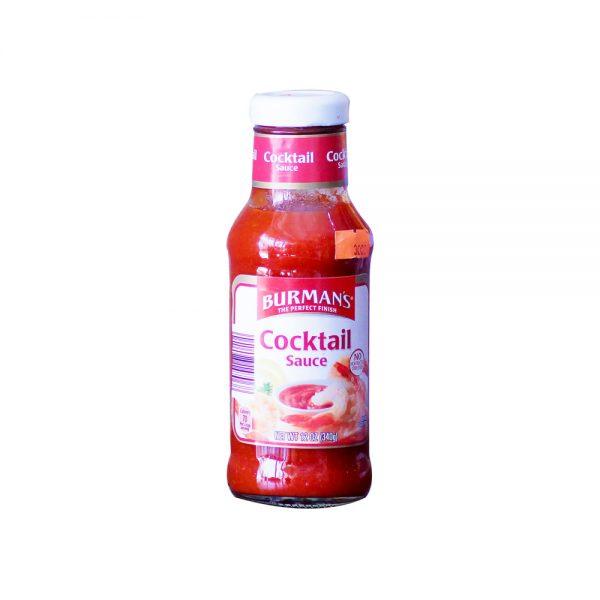 cocktail-sauce-burmans