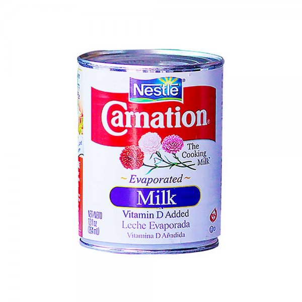 nestle-carnation