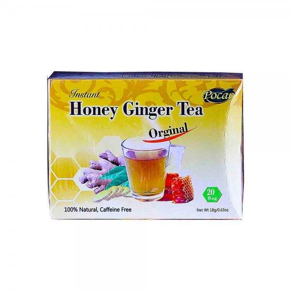 honey-ginger-tea
