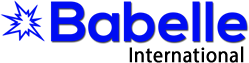 Babelle International