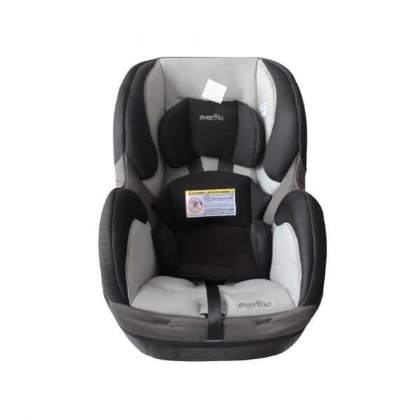 seat car evenflo 2