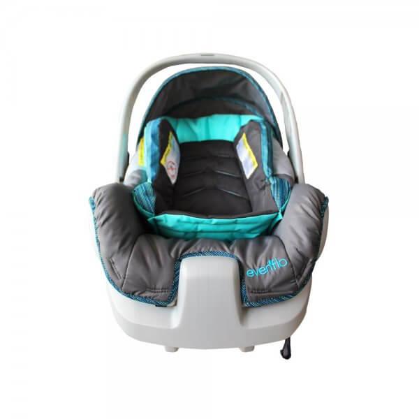 seat car 2.3 – 10 kg