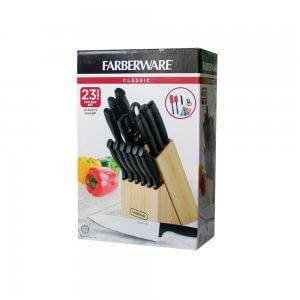 farberware classic