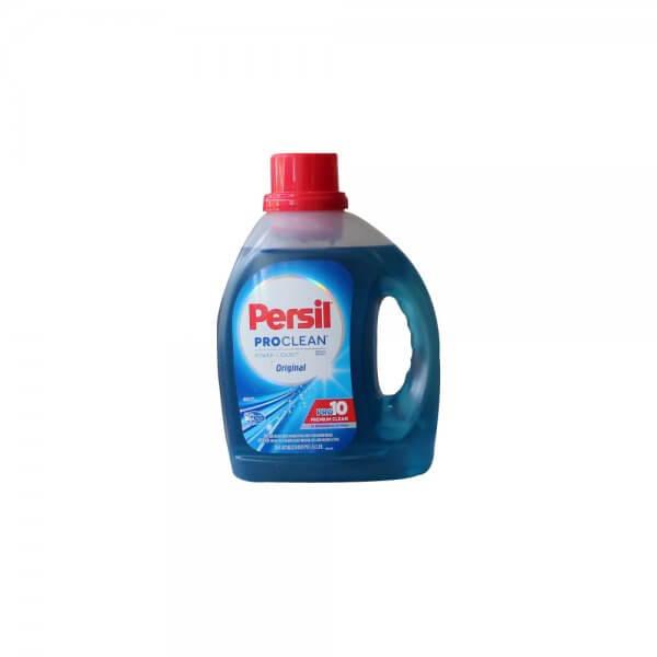 proclean persil copie