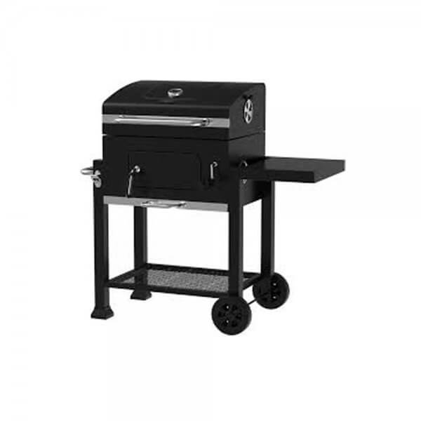 BARBECUE EXPERT HEAVY-DUTY 24 INCH